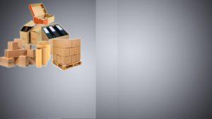 jual-karton-box